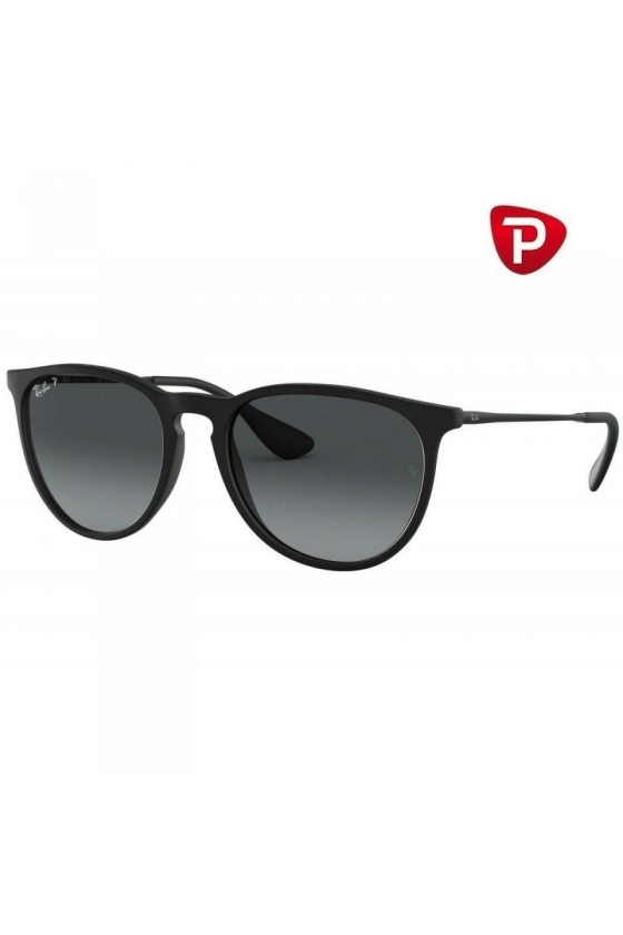 RAY-BAN RB4171-622/T3...
