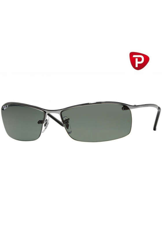 RAY-BAN RB3183 004/9A...