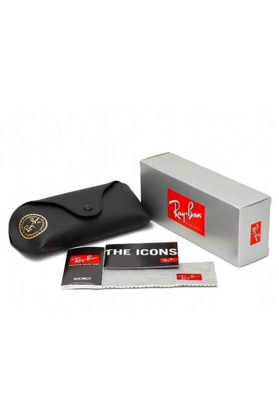 RAY-BAN RB3648 001/51