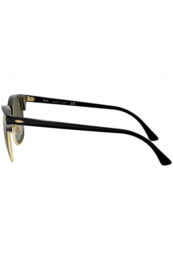 RAY-BAN RB3016-W0365