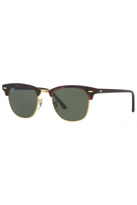 RAY-BAN RB3016-W0366