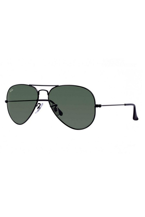 RAY-BAN RB3025-L2823