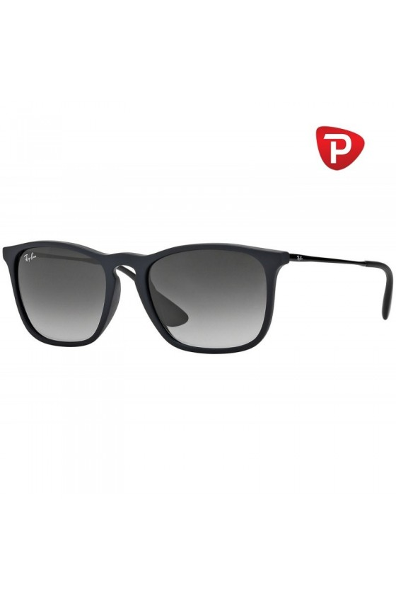 RAY-BAN RB4187-622/T3...