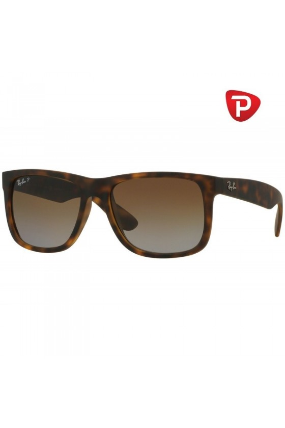 RAY-BAN RB4165-865/T5...
