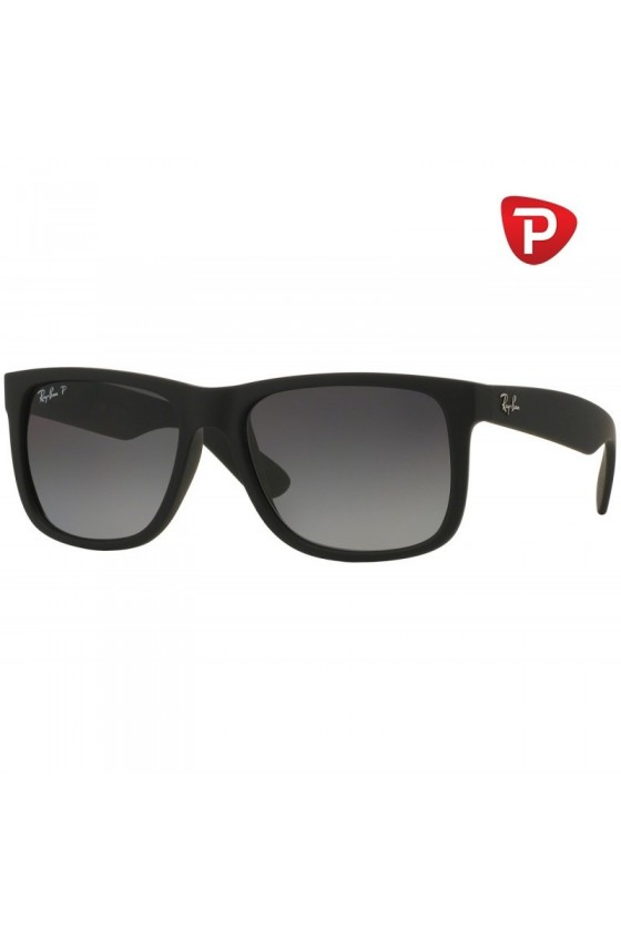 RAY-BAN RB4165-622/T3...