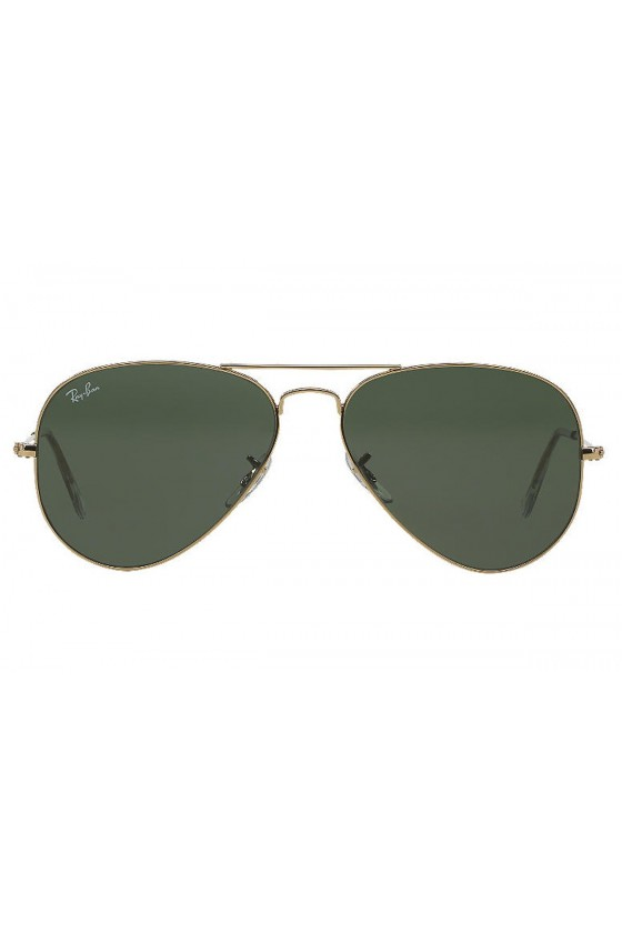 RAY-BAN RB3025-L0205