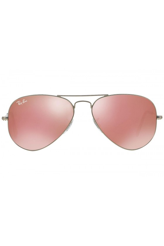 RAY-BAN RB3025-019/Z2