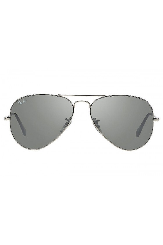 RAY-BAN RB3025-W3277